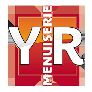 Yannick Remaud Menuiserie Saint Gilles Croix de Vie