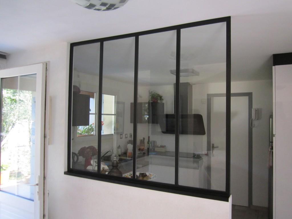 ets yannick remaud menuiserie saint gilles. Black Bedroom Furniture Sets. Home Design Ideas