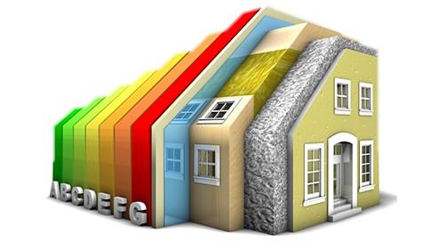 dossier tva 5 5 pour tous les travaux de r novation. Black Bedroom Furniture Sets. Home Design Ideas