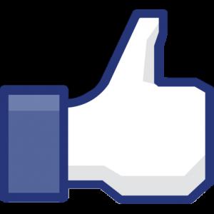 facebook_like_buton_512x512
