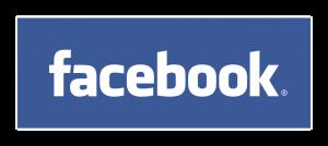 logo facebook détouré