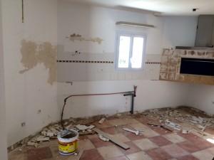 renovation cuisine saint gilles croix de vie