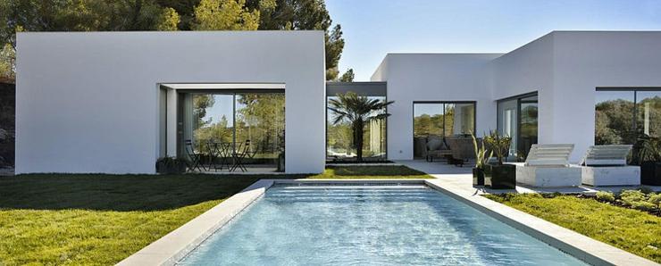 demeure-maison-moderne-contemporaine